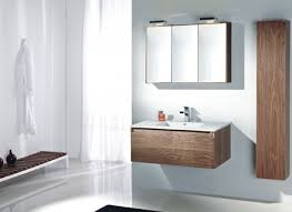 Small White Cabinet For Bathroom by Stupendous Modern Bathroom Cabinet 45 Modern Bathroom Cabinet