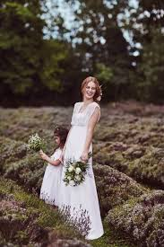 monsoon wedding dresses uk the new monsoon bridal collection monsoon wedding dresses