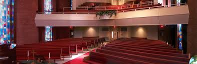 gospel light baptist church winston salem nc virginia church furniture church building furniture pews
