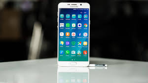 samsung galaxy note 5 review still a big deal hardware reviews