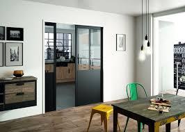 meuble de rangement bureau rideau panneau coulissant 31 inspirational meuble de rangement bureau à rideau panneau