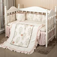 Nursery Cot Bed Sets by Compare Prices On Baby Cot Set Online Shopping Buy Low Price