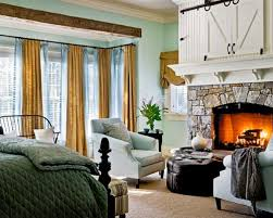 fireplace for bedroom master bedroom fireplace houzz