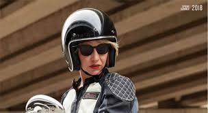 date ariane en franais telecharger cyril huze post custom motorcycle news