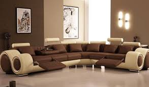 Furniture Stores Living Room Furniture Entryway Table Spiga Coffee Table Modern Coffee