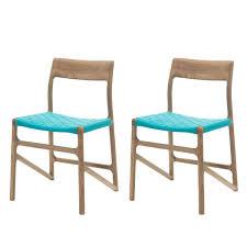 Esszimmerstuhl Textil Esszimmerstühle Online Kaufen Möbel Suchmaschine Ladendirekt De
