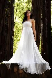 72 best simple wedding dress images on pinterest wedding