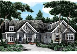 sand mountain house plans southern living homes zone
