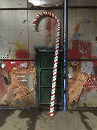 giant christmas decorations uk home decorating interior design