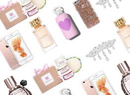 best gifts for women top 10 christmas presents for my web value