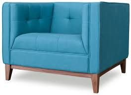 Teal Lounge Chair Modern Lounge Chair U0026 Contemporary Chairs 2modern