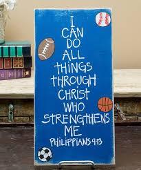 Best  Boy Sports Bedroom Ideas On Pinterest Kids Sports - Kids sports room decor