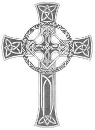 celtic tattoo images u0026 designs