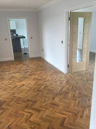 Laminate Flooring In Glasgow Karndean Floors Mcdonald Flooring Contracts Ltd