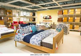 Adorable  Bedroom Furniture Stores Norfolk Uk Design Decoration - Bedroom furniture norfolk