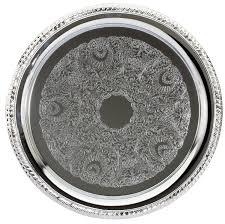 engraved silver platter silver platters botkin trophies laser engraving