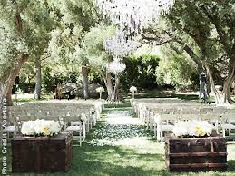 socal wedding venues the best southern california wedding venues wedding wedding