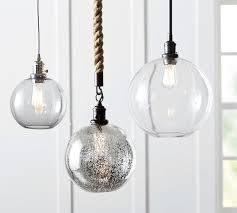 Pendant Lighting Glass Shades Clear Glass Pendant Light Shade Replacement New Collection