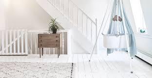 Home Interiors En Linea Leander Danish Design Baby U0026 Children U0027s Furniture