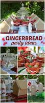 best gingerbread house decorating ideas pinterest kid friendly gingerbread house decorating party with candy lazy susans and icing squeeze bottles