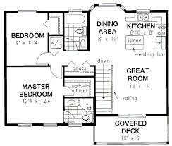2 bedroom garage apartment floor plans 68 best garage apartments images on garage apartments