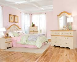 princess room decorating ideas royal bedroom collection bedrooms