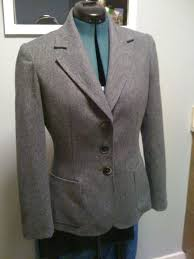 sewing a blazer 8 must know tips for the perfect jacket