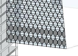 surface pattern revit download curtain panel pattern curtain panel pattern based metric curtain