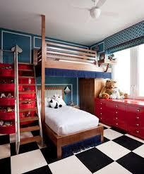 Best Shared Kids Room Decor Images On Pinterest Children - Boys shared bedroom ideas