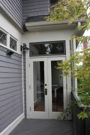 Narrow Double Doors Interior Narrow French Doors Exterior Interior U0026 Exterior Doors Exterior