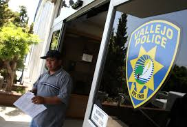 lexus of oakland jobs questions surround surge in vallejo police shootings news fix