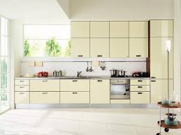 Modular Kitchen Images India by Tag For Modular Kitchens In India Kitchen 2017 Contemporary