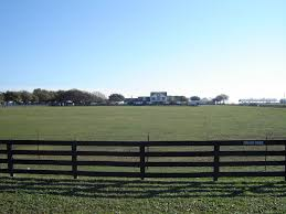 Southfork Ranch Dallas by The Eye Two Pictures Of Southfork Ranch
