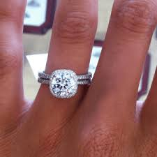 engagement rings stores custom design your engagement ring jewels