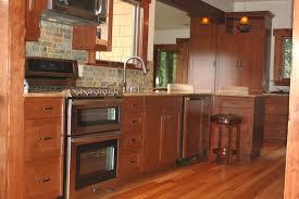 Kitchen Cabinet Supplies Travertine Countertops Vintage Kitchen Cabinet Hardware Lighting