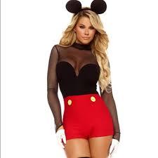 Ladies Halloween Costume Ideas 25 Disney Costumes Ideas Unique