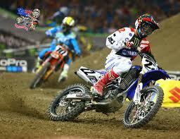 mad mike motocross moto news wrap weekly mcnews com au