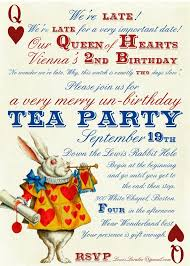 40 best paed u0027s mad hatter tea party images on pinterest mad