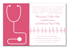 nursing graduation announcements success graduation announcements invitation nursing