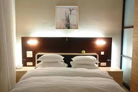 Walmart Fixtures by Lighting Bedroom Light Fixtures Charming Vintage Bedroom Ceiling
