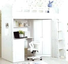 lits mezzanine avec bureau mezzanine bureau enfant lit mezzanine enfant bureau lit mezzanine