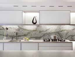 kitchen backsplash height cambria quartz height backsplash quartz craft countertops
