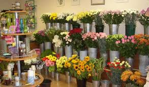 flower shops in springview flowers flowers in wigan florist in wigan wigan
