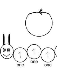 letter t worksheets preschool free kindergarten a letters and