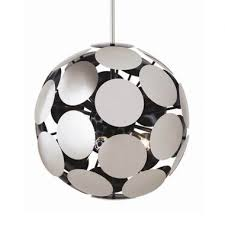 Sputnik Ceiling Light Dandelion Sputnik Light Modern Chandelier Stardust