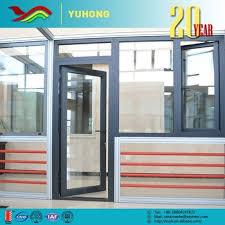 Bathroom Pvc Doors Prices Exterior Kitchen Cabinet Door Price - Kitchen cabinet doors prices
