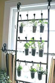 Window Sill Garden Inspiration Window Sill Herb Garden Kits Click Grow Smart Herb Garden Home