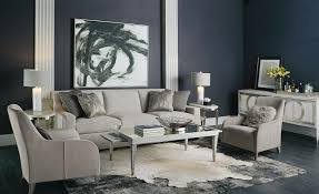 Room For You Furniture Conscious About Space Wenz Home Furniture