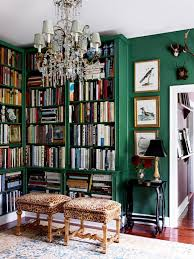 Emerald Home Decor Just In Time For Christmas Emerald Green Rooms Shoproomideas