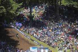 lucas oil pro motocross tv schedule about washougal u2013 washougal motocross